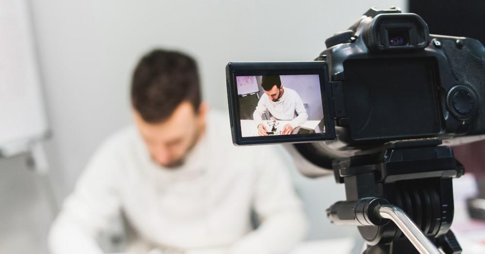 improve-dealerships-video-presence