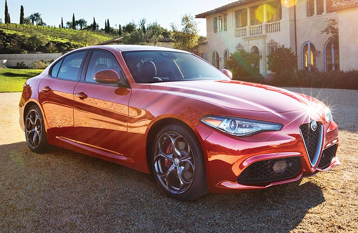 2018-Alfa-Romeo_Giulia