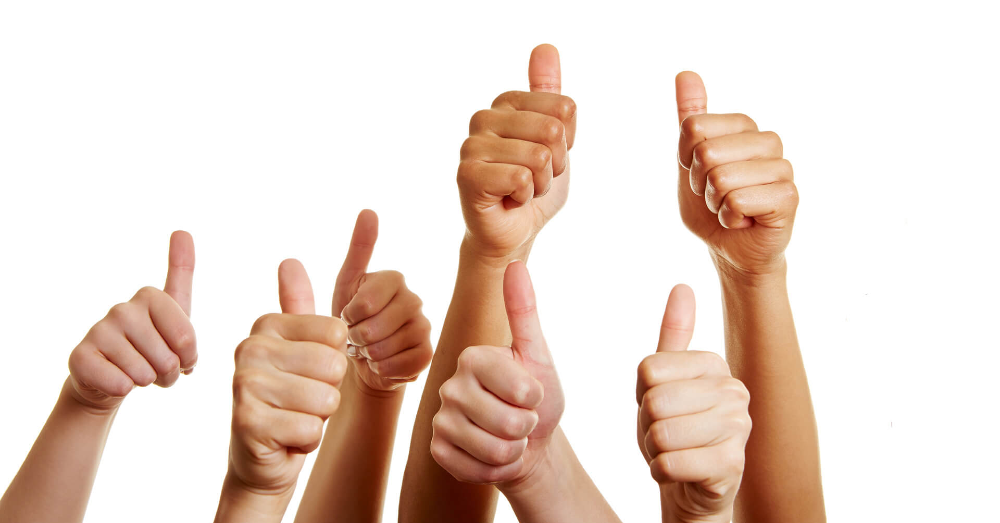 Social Proof –Why It's Important For Your Dealership