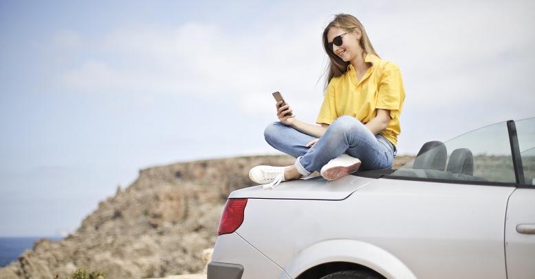 Social Media Marketing 101 for Car Dealers