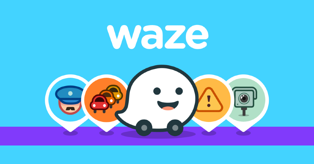 Should Your Dealership Advertise with Waze?