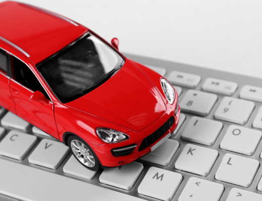 Attract More Customers to Your Car Dealership Online