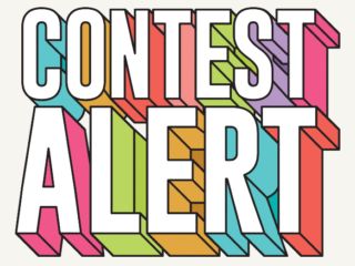 Build the Right Content for Your Contest