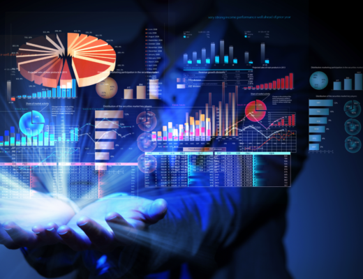 Data Collection is Becoming More Direct for Marketers