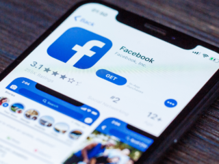 Facebook Marketplace is the Right Place for Your Dealership Inventory