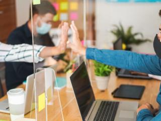 Digital Marketing –COVID-19 isn't Over