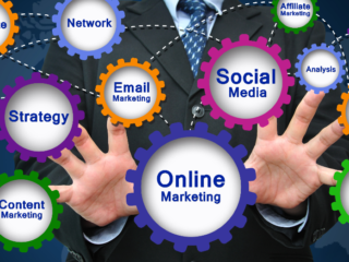 Increase Your Car Sales With Better Online Marketing