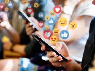Social Media Platforms to Take Advantage of For Your Dealership