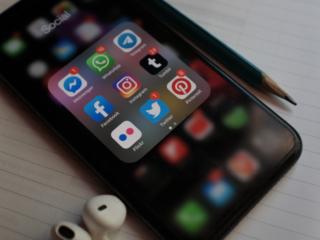 Top Social Media Platforms for Car Dealers