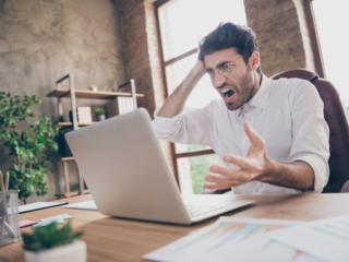 Avoid These Digital Marketing Mistakes