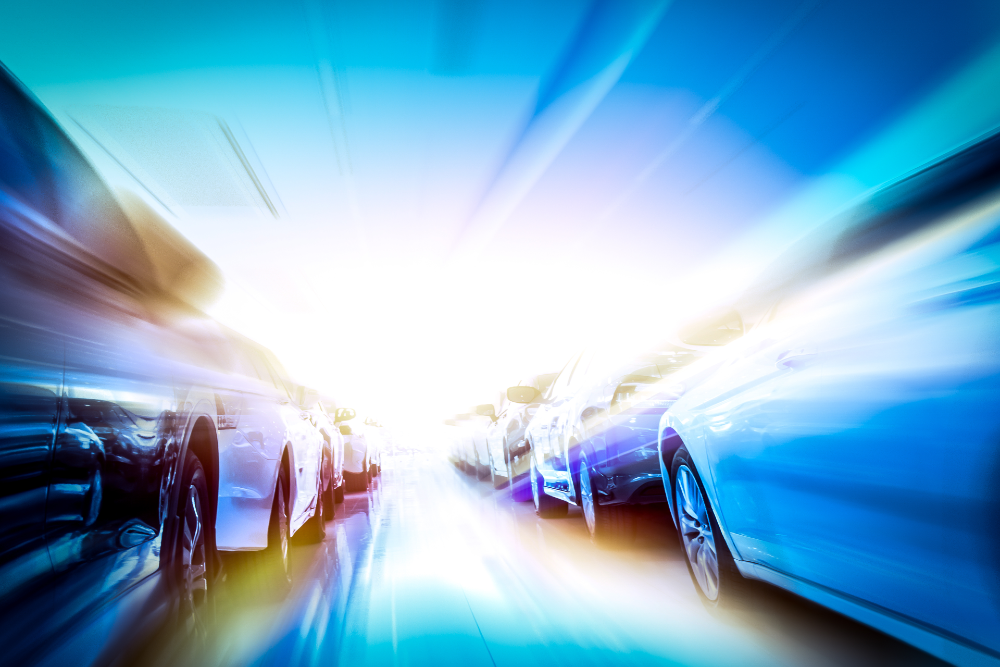 How Can You Use Twitter for Your Car Dealership?