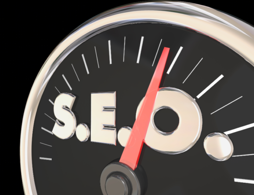 Real Automotive SEO Can Make All the Difference