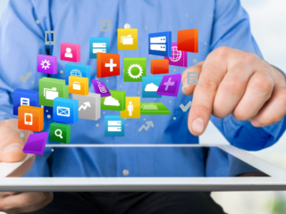 Smart Tools for Your Digital Marketing Strategy