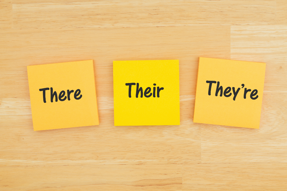 The Benefits of Using Grammarly