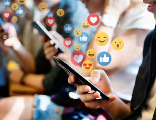 Are You Stuck for Social Media Ideas for Your Dealership?