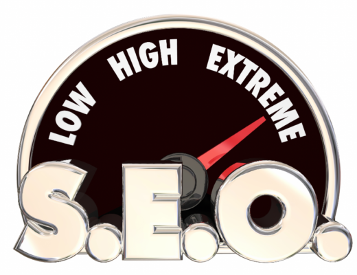 Automotive SEO: Bring More Customers to Your Dealership