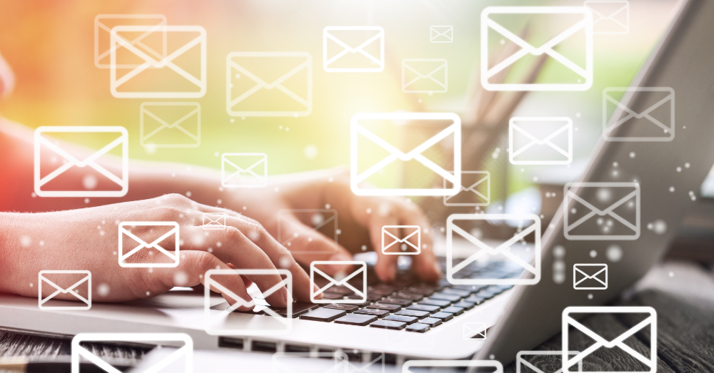 Email Marketing to Sell Cars: It's Not a Secret, Only Underutilized