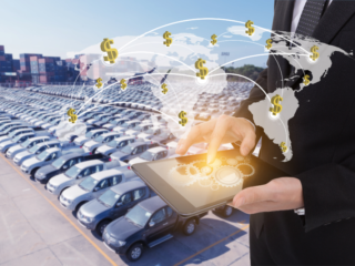 Your Dealership Needs the Right Automotive Digital Marketing Plan