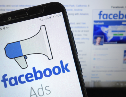 How To: Facebook Ads