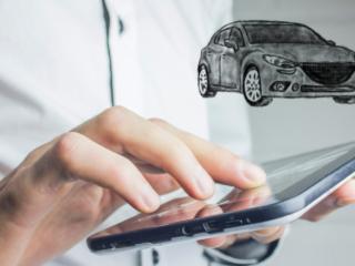 Social Media Tips for the Car Dealer