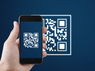 Will Your Company Join the Progressing QR Code Revolution?