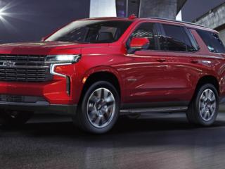 2021-Chevrolet-Tahoe-RST