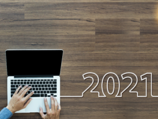 Digital Marketing Trends You Want to Add to Your Strategy