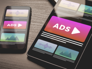 Everything You'll Need to Know About YouTube Ads