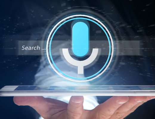Voice Search Can Help You Sell More Cars