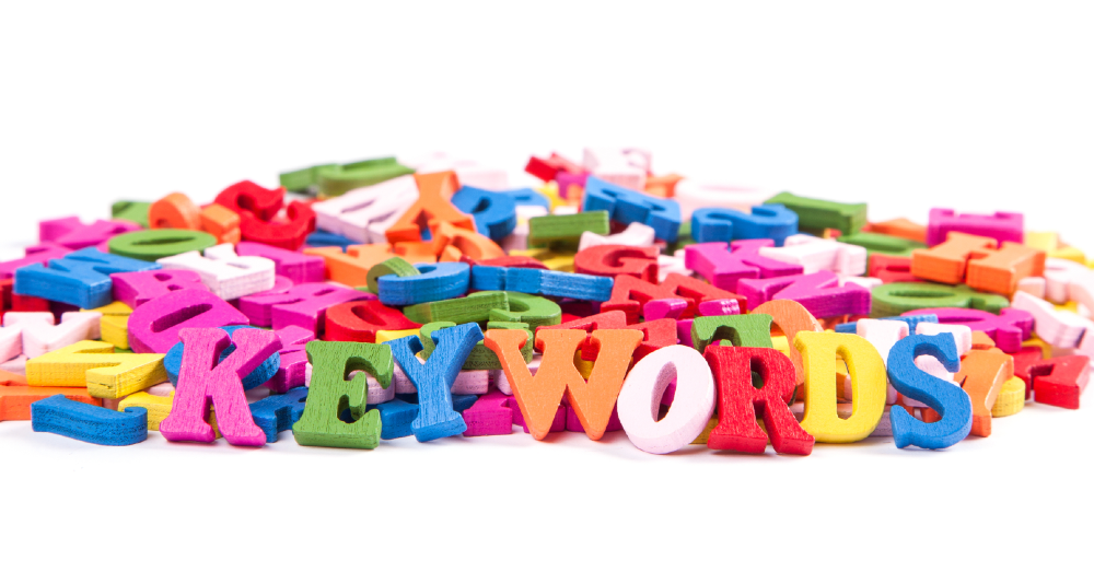 Why is Keyword Planning Important?