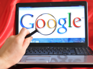How to Get Your Business in Google Position Zero