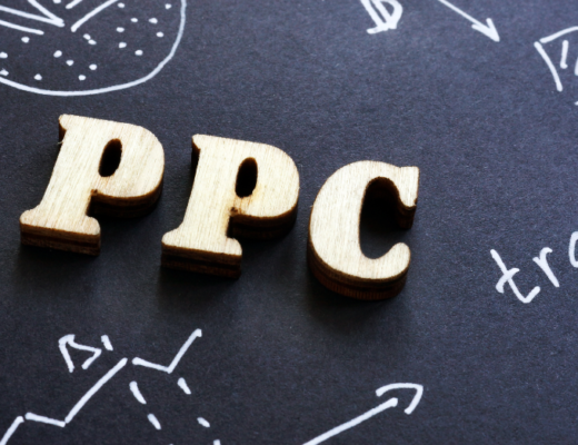 PPC 101: Everything You Need to Know about Automotive PPC