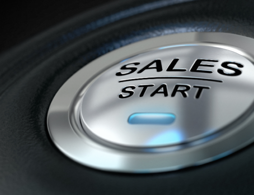 How to Boost your Automotive Marketing