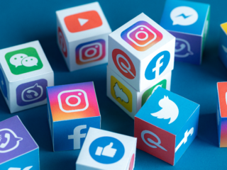How to Get the Most Out of Your Social Media Marketing