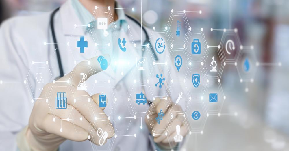 How Has Digital Marketing Been Integrated Into Medicine?