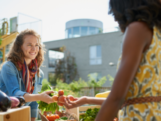 Millennials Value Convenience - Here's How to Make Sure They Get It